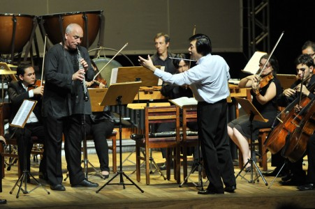 (Pt) Grandes Concertos - 27/01