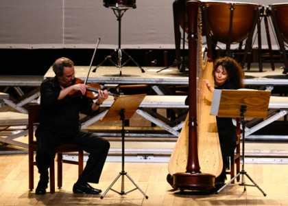 Grandes Concertos - 26/01