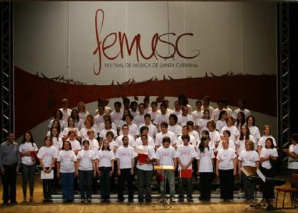 2011 - Grandes Concertos - 30/01